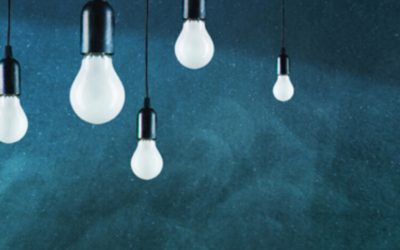 10 ways to cut your business energy costs