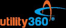 Utility360